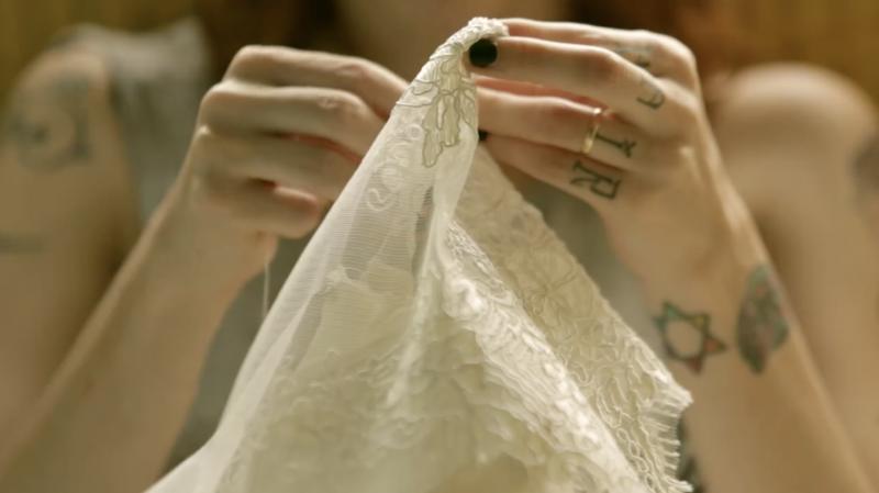 Storytelling é tendência em vídeos de casamento