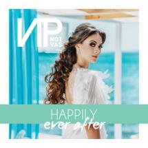 3ª Edição Revista VIP Noivas