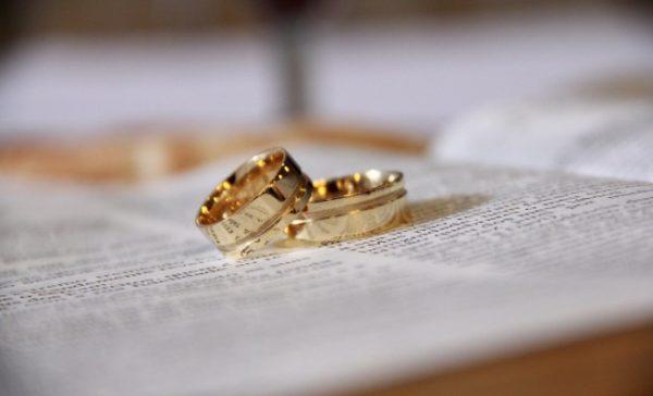 Direito matrimonial: algumas dicas para quem planeja se casar