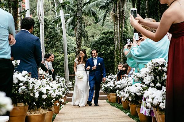 Casamento na fazenda: Moara Gimenez + Daniel Aranha