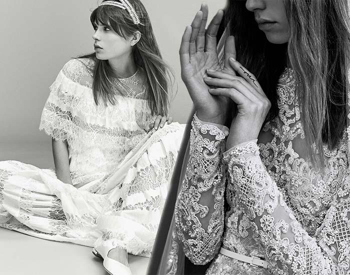 O Vestido Ideal: união de estilo e sabor