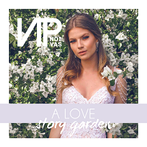 4ª Edição Revista VIP Noivas