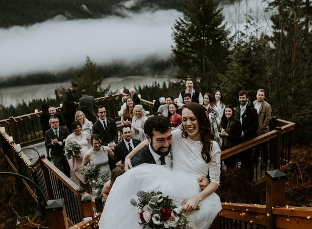 Lista de casamento: Conheça 7 modelos e seus benefícios
