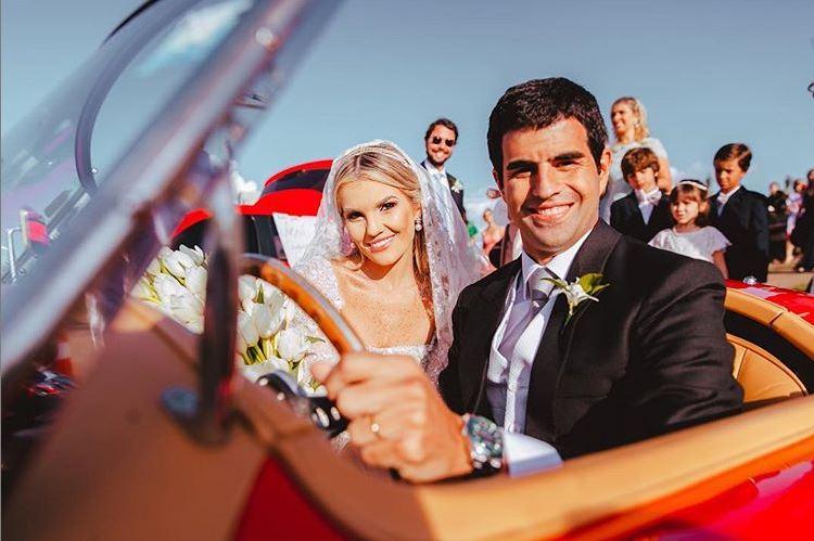 5 decisões para tomar antes de começar a organização do casamento