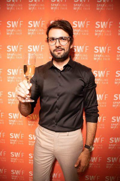 César Santos reuniu convidados para apresentar as novidades da SWF 2019