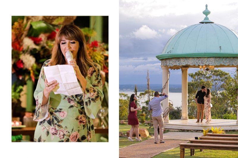 Giardini Wedding Experience III Edição